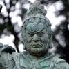 """令和時代に活躍する""""毘沙門天""""の戦い"""