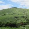 山の日 平尾台散策