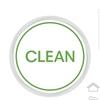【ルンバe5】スマホ連携でリモート操作にタイマー操作で掃除完了。家事軽減の理想のロボット