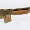 【BAR】「ブローニングM1918自動小銃」とは一体何だったのか?