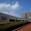 国立歴史民俗博物館に見る、理想の博物館