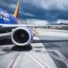 サウスウエスト航空の評判・予約・搭乗方法を解説