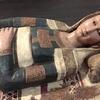 【 イタリアの街】ナポリ:聖エルモ城、聖マルティーノ修道院