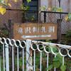 静岡県に行ってきました(3) 浜松・滝沢鍾乳洞の衝撃の事実