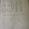絵の練習 Lesson2