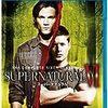 スーパーナチュラル シーズン 6 (Supernatural Season 6)