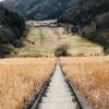 兵庫県 篠山市 ハイマート佐仲オートキャンプ場の紹介 名物は陶板風呂とお花見キャンプ