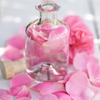4 tác dụng của nước hoa hồng