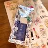 香り好きにはたまらん!雪肌精スキンケアUVミルクのガチレビュー企画に参加したよ(商品提供)。