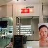 バンコクでYamano! Face Plus by Yamanoでフェイシャル体験をしてきました@エイトトンロー/PR