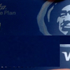 アメリカのクレジットカード「Alaska airlines x Bank of America」ボーナスマイルの罠
