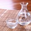【保存版】日本酒好きが教える、失敗しない日本酒の選び方