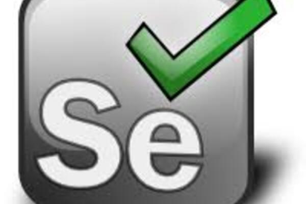 E2Eテスト: Selenium Gridを試す