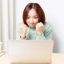 はてなブログで生活!毎日夢気分