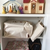 【IKEA】STUVAでおもちゃ収納