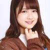 2019 3/10(日) 中村麗乃ちゃん全国握手会レポまとめ