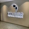 ユーレイルグローバルパスでヨーロッパを周遊!〜サッカー好き必見!FIFAの博物館!〜【スイス・チューリッヒ編】