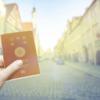 海外への新婚旅行を個人手配するためのチェックリスト
