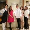 東京【SUGALABO(スガラボ)】2018年食べ納め、完全紹介制レストランにて美酒美食のカウンター女子会