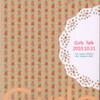 綿商→蒟蒻→マリネリアと即売会3はしご。