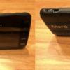 【1万円以下でリアカメラとSDカード付き】Aneroのドライブレコーダーが最高だった