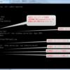 OpenSSL証明書のパスワード設定