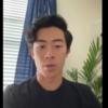 ネイサンのインタビュー騒動の顛末