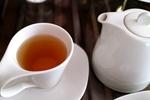 「飲むだけダイエット」ができる美容や健康に効果的な毎日飲める4つのお茶