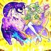 【モンスト】✖️【獣神化】光属性『レンブラント』獣神化決定!!魔法少女は汎用性の塊!?わくわくの実の考察&適正クエストまとめ。