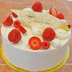 文京区で評判の誕生日ケーキ!個性派なケーキ屋さん6選