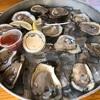 ニューオーリンズのNo.1 オイスターバー The Blue Crab Restaurant and Oyster Bar に行ってきた。ここは最高でした!