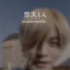 【NCT】nct127から電話がかかってくる♡バレンタインの投稿に感激の嵐!