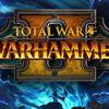 Total War: WARHAMMER II リザードマン 初心者プレイ日記4