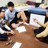 【フィリピン留学版ホームステイ】先生と共同生活で授業後も英語!滞在生オススメのレア部屋