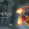 【トロフィー】 Darksiders Warmastered Edition 【攻略】