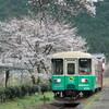 高鷲スノーパークと長良川鉄道