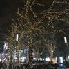 『東京の夜。』