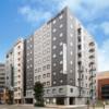 関内駅徒歩1分!2016年10月オープンのできたてほやほや@ホテルマイステイズ横浜関内。