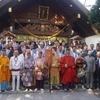 「令和元年 西野神社 秋まつり」の御案内