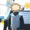 【キッザニア東京】任天堂「ゲーム会社」で待望のお仕事体験