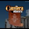 Camera Obscura プレイ感想