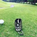 ゴルフ雑記帳