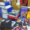 年末年始雑記② 2017年の総振り返り(今年プレイしたゲーム&買った物の振り返り,トロフィー&ブログの成果など)