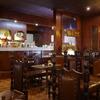 武蔵小山・珈琲太郎は,長居したくなる純喫茶。