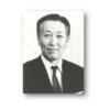 池田敏雄 いけだ・としお/1923.8.7~1974.11.14