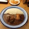 もうやんカレー 新宿東口店で全部のせカレーを食べました。正直な感想。