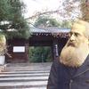 12「仏教の秘密」医師ベルツと神智学者