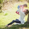 子どもに愛情を伝える「方法」って・・・