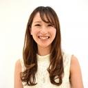 ショッピングママ☆厳選ネット通販情報!
