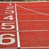 応援しようぜ✊ 日本陸上競技選手権 フィールド競技🎌